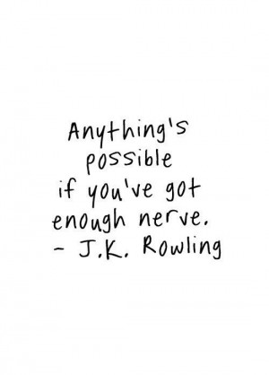anythings-possible-j-k-rowling-quotes-sayings-pictures.jpg