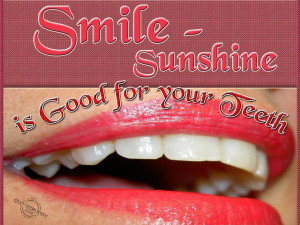Displaying 15> Images For - Good Morning Sunshine Sarcastic...