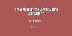 Back > Gallery For > Quotes About Arrogance