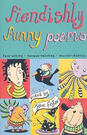 Related Pictures description funny poetry about school funny australia ...