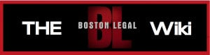 Boston Legal Denny Crane Quotes