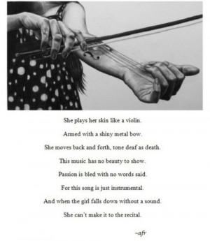 suicidal suicide self harm cut cutting dead self-harm poetry poem ...
