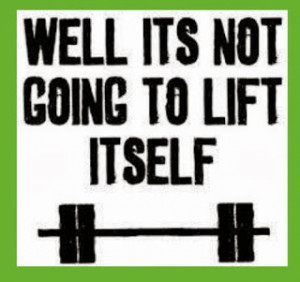 Health and Fitness Quotes Inspiration Picture Clipart Logo Magazine ...