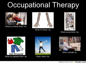 And Occupational Therapy Clinics Physical Therapy Jokes Funny Quotes