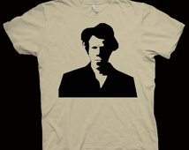 Tom Waits T-Shirt Marc Ribot Elvis Costello Jesca Hoop Ralph Carney ...
