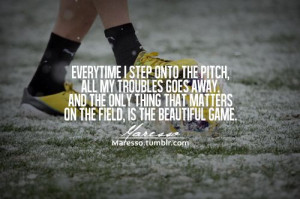 ... , Soccer Life, Football Quotes, Real Football, Soccer Quotes, Footie