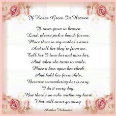 death of a mother quotations loss of mother quotes more loss of ...