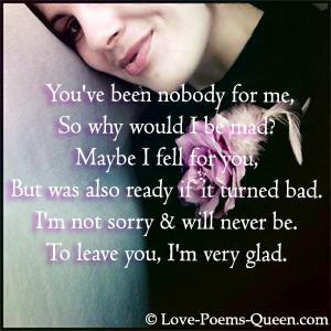 break-up-poems-youve-been-nobody
