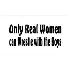 wrestling quotes i breath wrestling