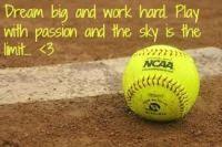 softball #softball