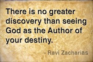 Daily-Wisdom-Quote-001-Ravi-Zacharias