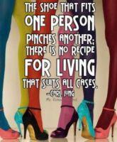 life #Inspiration #individuality