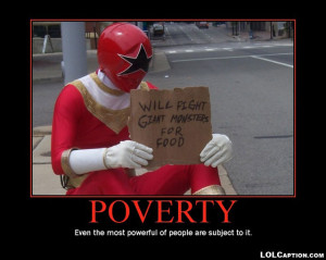 ... demotivational-posters-funny-pictures-with-captions-lolcaption-poverty