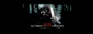 Robin Hood Ghosts of Sherwo Fb Cover