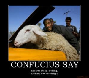 ... quotes confucius quotes confucius say funny confucius quotes confucius