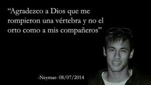 Neymar Quotes Twitter: