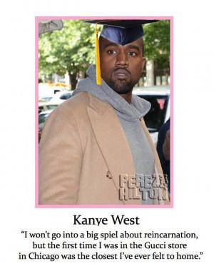 kanye-west-graduation-quote__iphone_640.jpg