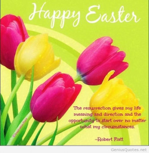 Tagged Easter quote image , Easter quote images , funny Easter quote ...