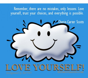 words of encouragement quotes mistake quotes words of encouragement ...