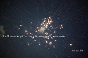 Tumblr Galaxy Quotes Love