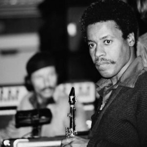 Wayne Shorter & Joe Zawinul of Weather Report