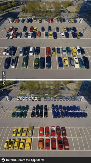 Continue with Facebook Sign up with Email