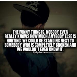 Hplyrikz Tumblr Drake Lil Wayne Eminem Wiz Khalifa Quotes