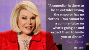 joan-rivers-quote-620.jpg