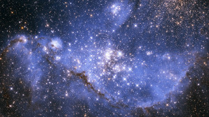 universe4.jpg