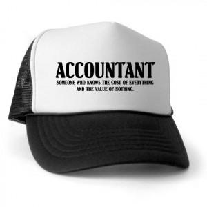 Accounting Jokes2