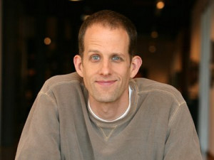 Pete Docter, from Monsters, Inc. and Up, is doing a new film that ...