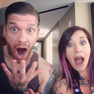 Brent Smith Shinedown Quotes Quotesgram