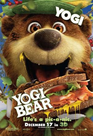 ... yogi bear 3d imge gallary yogi bear 3d gallarys yogi bear 3d pic yogi