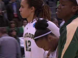 Womens Basketball Quotes Women's basketball history