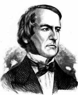 Science Quotes - George Boole