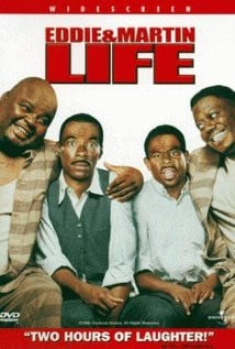 Life (1999) Poster