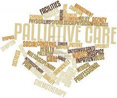 ... palliative hospice palliative care hospice palliative care nursing