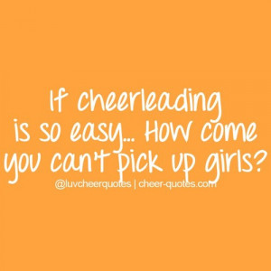 Cheer Quotes Pinterest Quotes