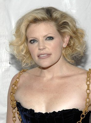 Natalie Maines at event of Shut Up & Sing (2006)