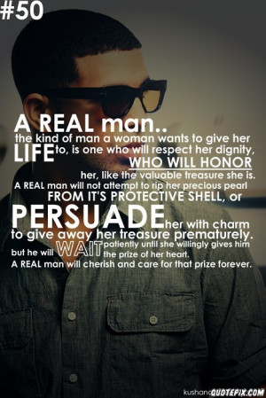 real man quotepix com quotes pictures quotes images quotes