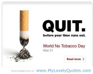 forums: [url=http://www.imagesbuddy.com/quit-smoking-before-your-time ...