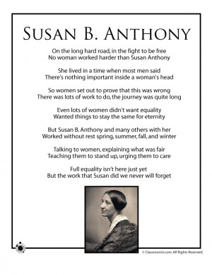 ... Poems, Classroom Poetry, Kids Susan, Black History Poems, History