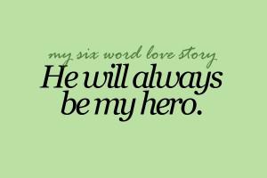 You are my hero @Devin Hunt Pollard