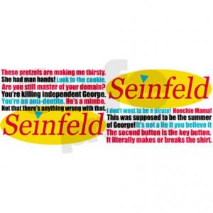 seinfeld_quotes_logo_mug.jpg?side=Back&height=460&width=460 ...