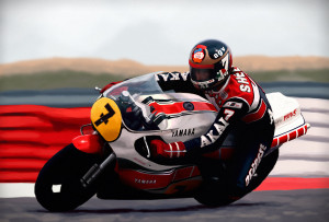 barry_sheene_by_chestymcgee-d4vom1m