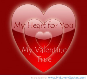 happy-valentines-day-poems-for-him-i11