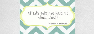 ... Photo, Lds Facebook, Covers Photo, Facebook Covers Quotes, Free Lds