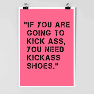 ... , Shoes Quotes, Fashion Inspiration, Fashion Quotes, Fashion Posters