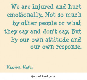 maxwell-maltz-quotes_15762-3.png