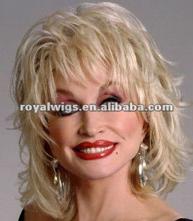 dolly_parton_wigs_catalog_and_best_quality.jpg